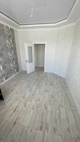 Продам 2х комнатную квартиру на Батыс-2.