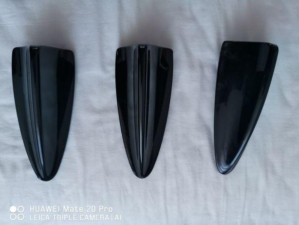 Antena BMW E 65 E 60