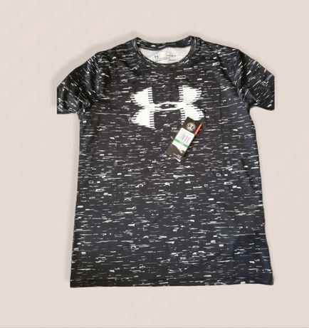 Детски тениски за момче