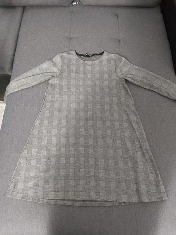 Vând rochie damă
