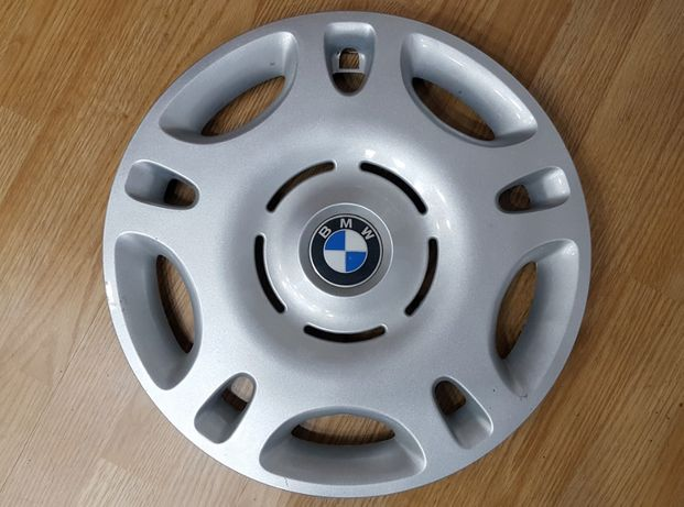 Capac jante BMW Seria 3, Seria 5, clasic retro vintage E21 E24 E28 E3