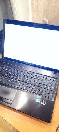 Продается Ноутбук