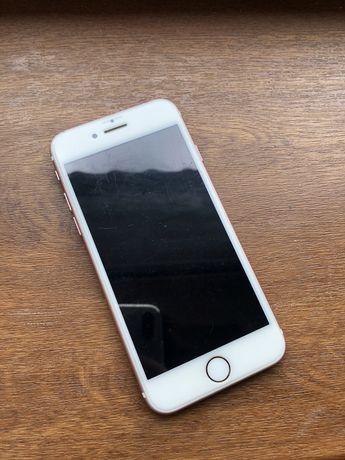 Iphone 7 айыон 7 смартфон телефон