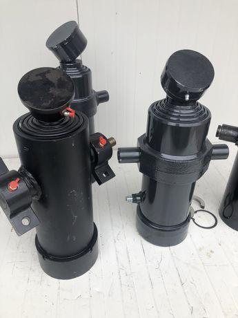 Cilindru basculare 5 trepte , cilindru Lt 8 tone