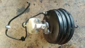 Tulumba frana pompa Rover 75 MGZT pt 2.0 diesel cdtcdti 1.8 2.0 2.5 v6