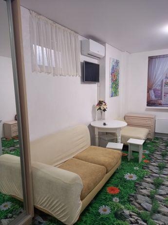 Квартира кухня студия район Жулдыз 2