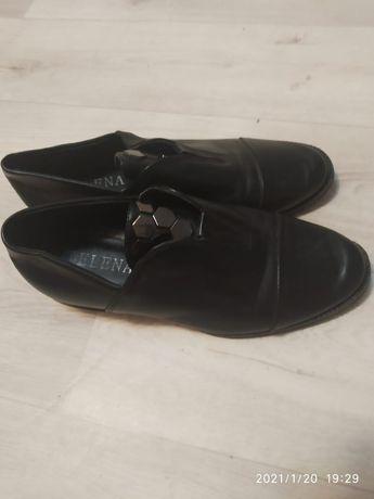 Обувь для девочки подростка