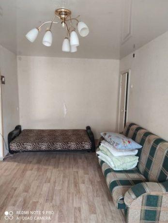 Срочно сдается квартира по улице Иманова