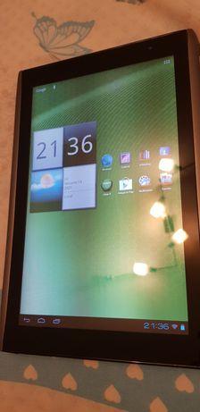 Acer A500 , FARA încărcător 100lei fix nu negociez ms.