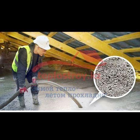 Пенабетон бетон шлак кирпиш пенаблок газаблок теплоблок