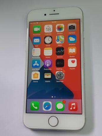 Iphone 8 64GB neverlock garantie 92%