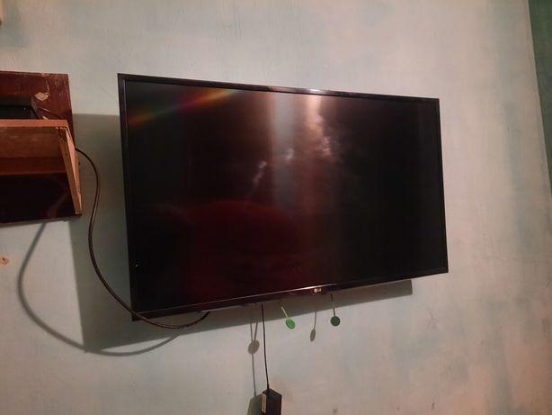 пс 4 телевизормен