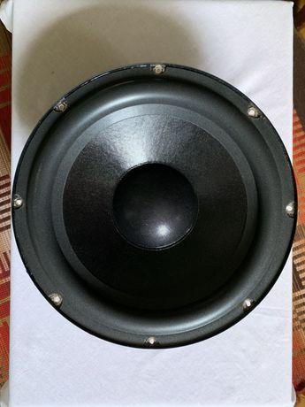 Difuzor bass subwoofer
