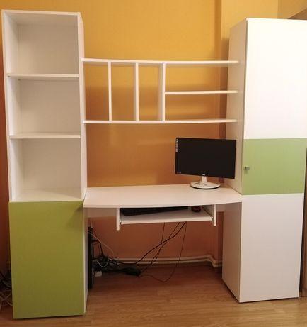 Vând mobilier cameră pentru copii