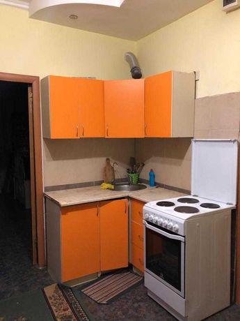 Продажа 1 комнатной  квартиры в Нурсултане 16 млн тенге