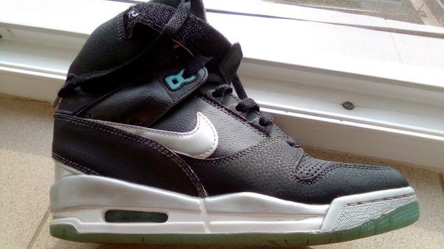 Nike originali 40