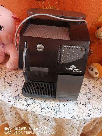 Кафемашина MASTER 400