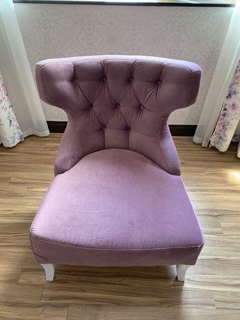 Кресло спальное