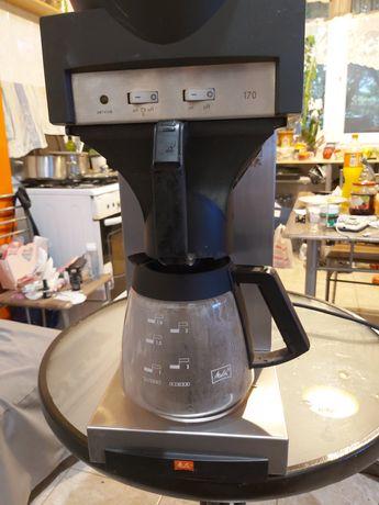 Aparat de Cafea Melita Model m170m 2x1,8 litri