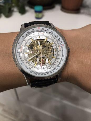 Часы JARAGAR. Automatic
