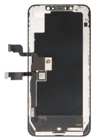 Display Iphone 6 6s 7 8 Plus X XS MAX XR 11 11 PRO MAX MontajPEloc