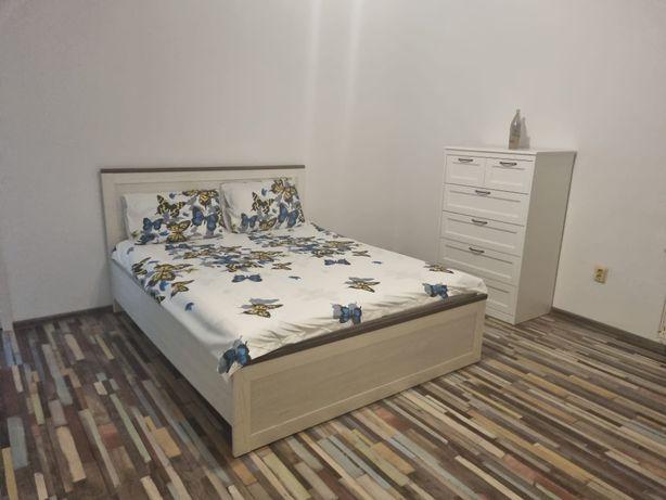 OFERTA! Apartament 3 Camere  Lujerului-Militari REGIM HOTELIER