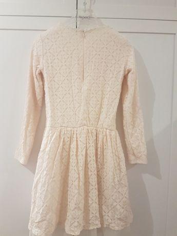 Детска рокла Beneton