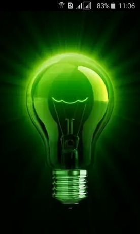 Электрика от А до Я