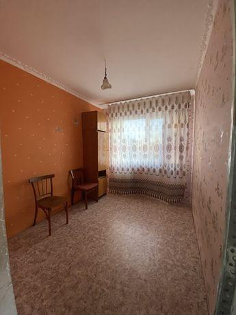 Продам квартиру , город Экибастуз