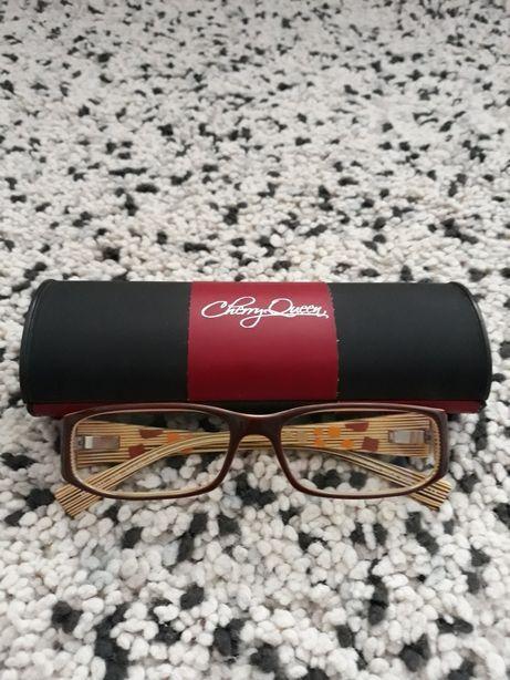 Rama ochelari vedere Mandarina Duck