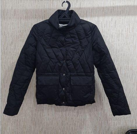 Продам осеннюю куртку!!!