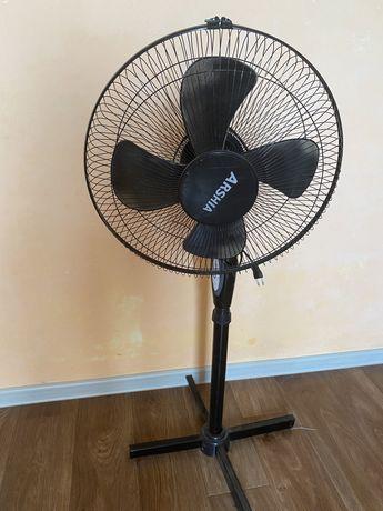 Вентилятор продам