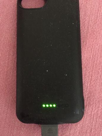 Baterie externa iphone 5s