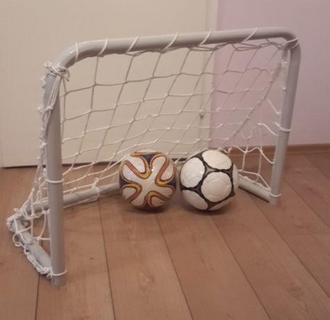 Poarta Rebound minifotbal, antrenament, produs nou, calitativ.