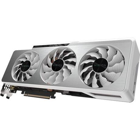 GeForce RTX™ 3080 Ti VISION OC 12G