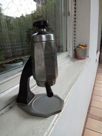 Продам новый электрический кофейник СССР