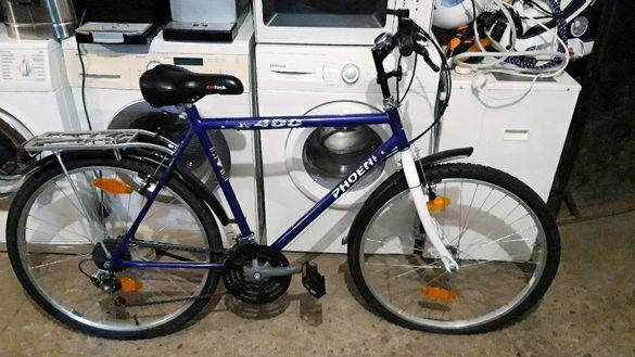 Велосипед  /градски/