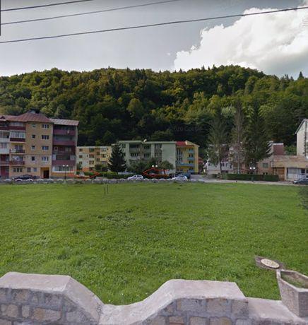 Apartament Slanic Moldova 3 camere