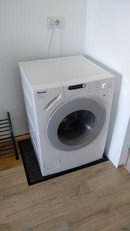 Miele mașină de spălat defect!