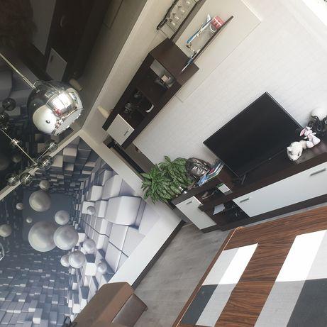 Обмен 3х комнатную квартиру в г. Капчагай на  дом