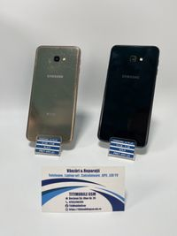 Samsung J4 plus , 32 gb / 2 gb ram , Garantie • TitiMobileGsm