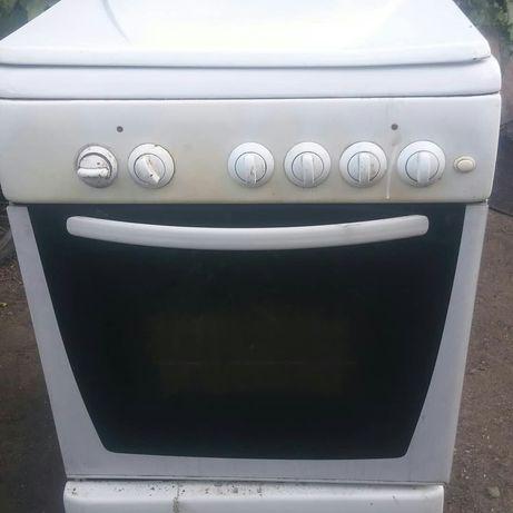 Продам плиту электро газовую