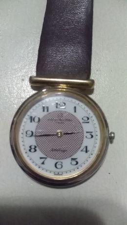 Часовник Michel Herbelin