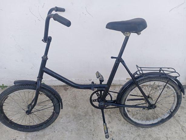 Велосипед Айст в хорошем качестве
