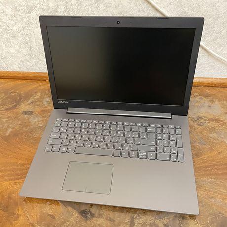 Мощный, тонкий ноутбук Lenovo Core i3 в идеальном сост+доставка по гор