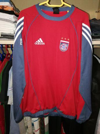Bluza Adidas FC Bayern München