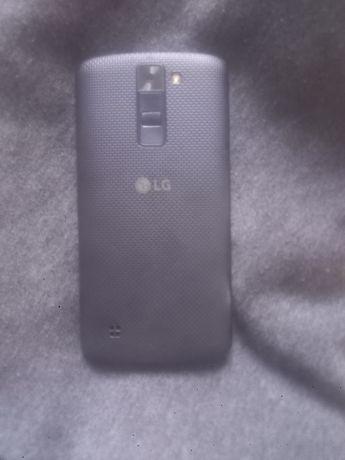 Продаю LG K8 16gb.