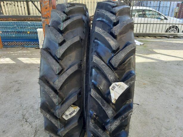 Cauciucuri noi agricole de tractor cu garantie 9.5-36 OZKA cu garantie