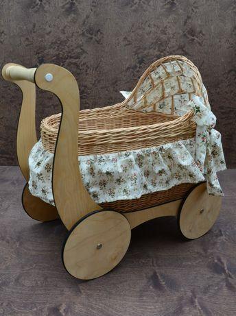 Коляска. Детская коляска. Коляска для кукол.