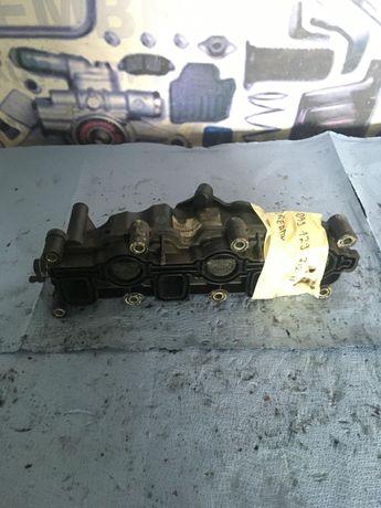 Galerie de admisie VW AUDI 2.7 3.0 Diesel Dreapta 2006 BPP ASB